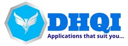 DHQI.gr